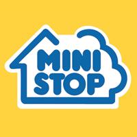 Ministop Logo