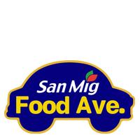 SMFA Logo