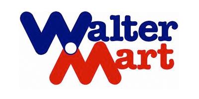Walter Mart Logo