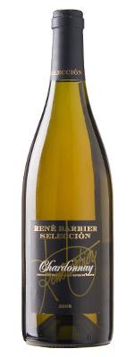 Chardonnay Seleccion